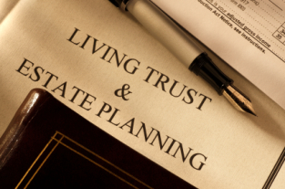 Protecting Your Family & Assets